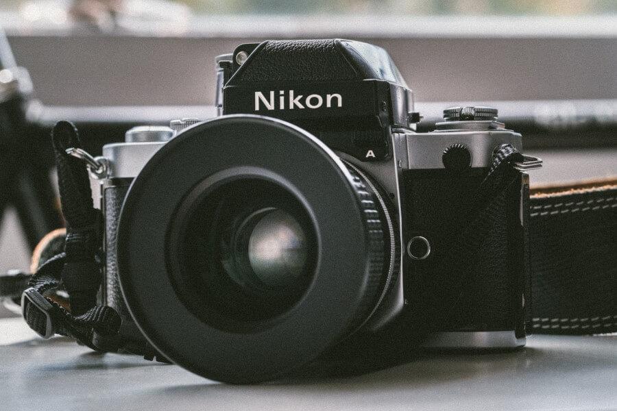 nef to jpg converter free nikon