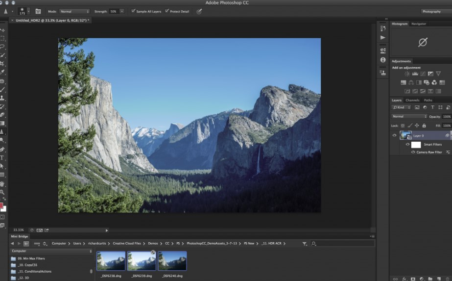 Photoshop-vector and image file converter
