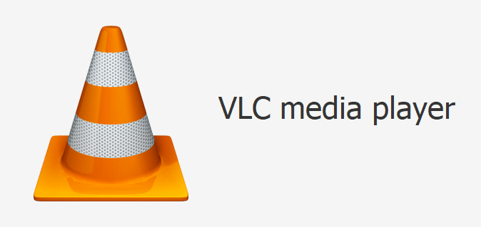 VLC media player for playing many video formats