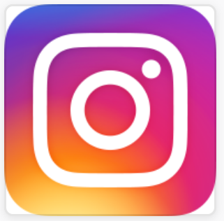 What file formats does Instagram support?