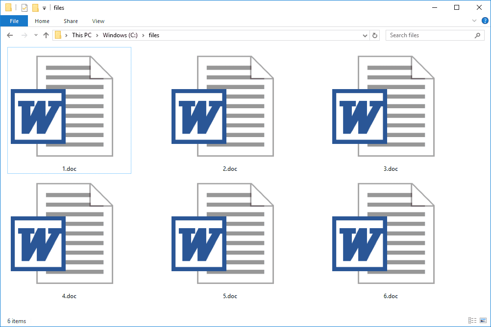 how to save a word document as a jpeg - doc