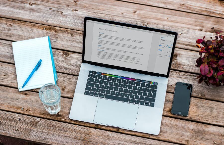 how to convert djvu to pdf
