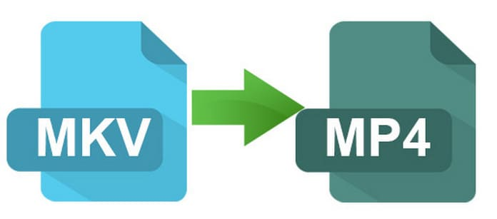 convert mkv to mp4 pros and cons