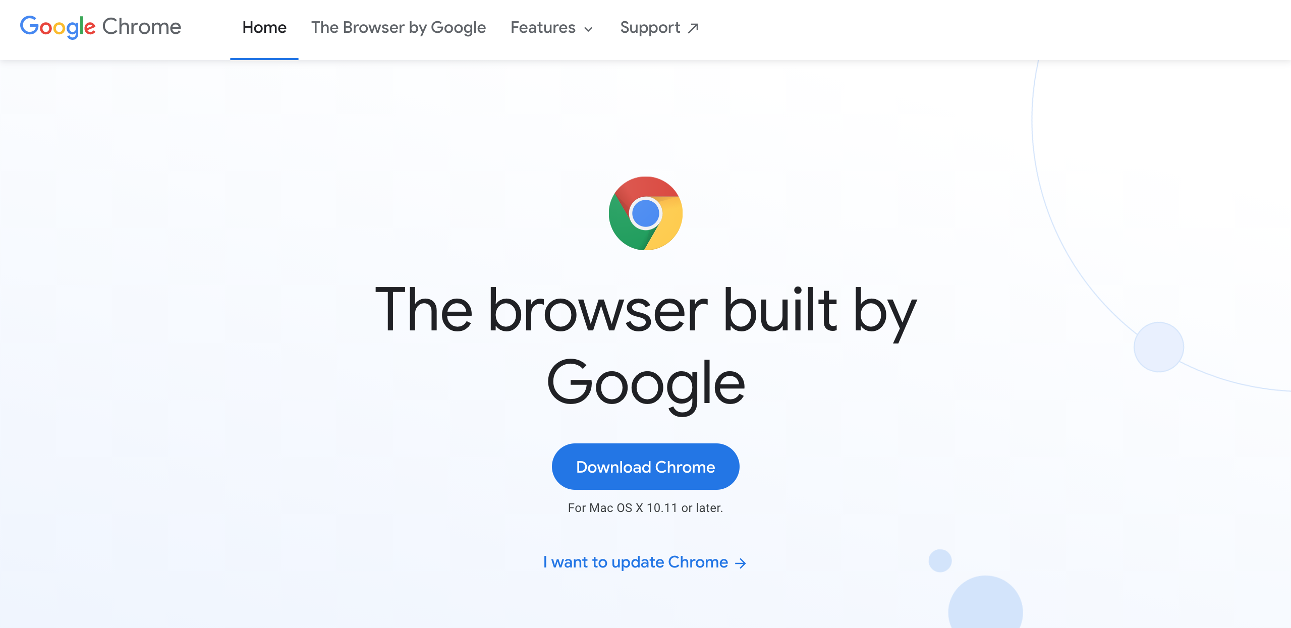 remove converter extensions from chrome - chrome browser