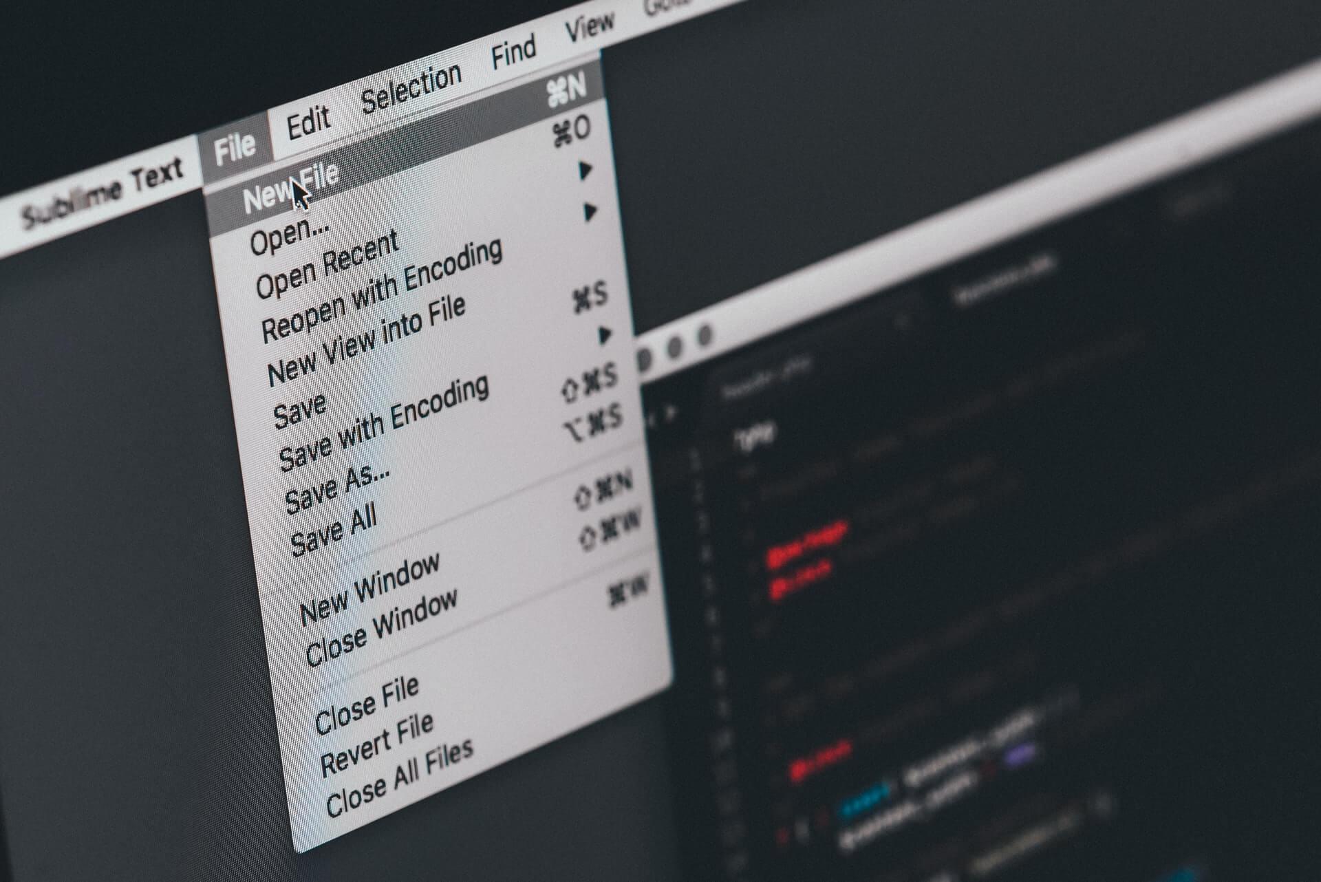 merge pdf files in 3 different ways