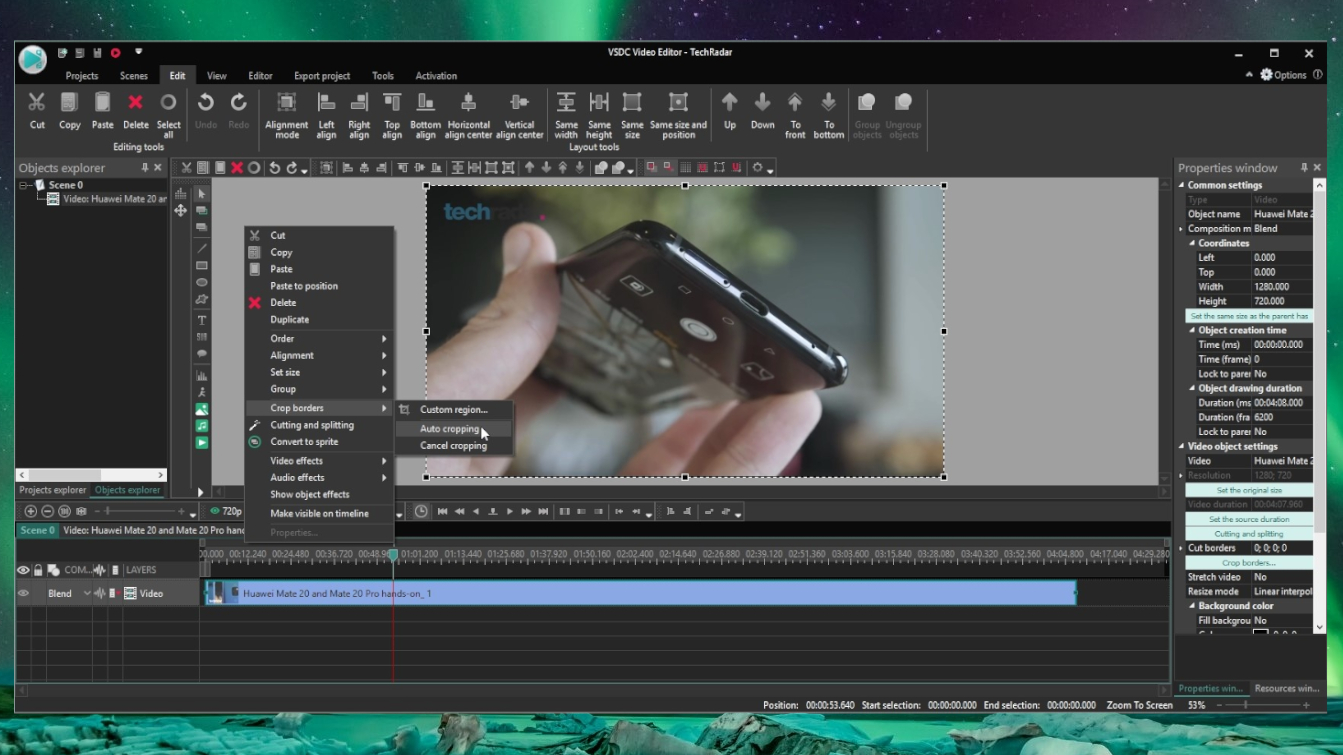 free video editor best free online video tools