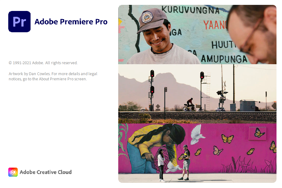 How to export Adobe Premiere to MP4?