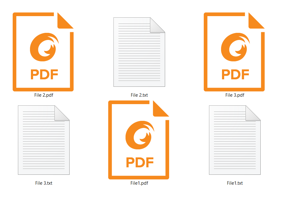 Top 3 ways to convert PDF to TXT for free