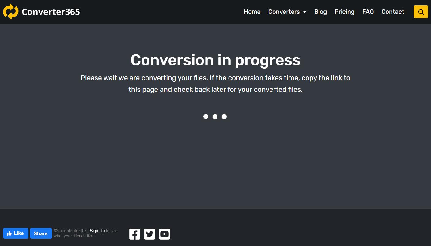How to open CorelDraw file online?