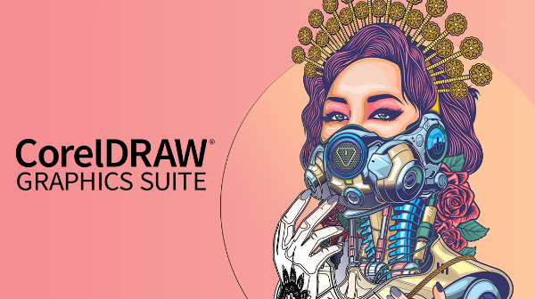 How to open CorelDraw files online for free?