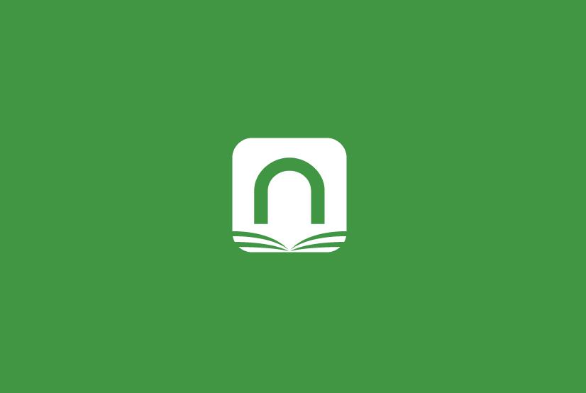 Best free online EPUB converter