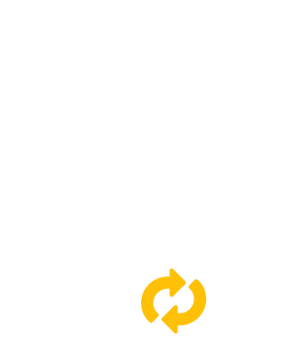 Download converted AAC file