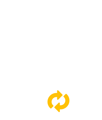 Download converted AIF file