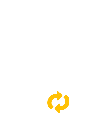 Upload AIFF file