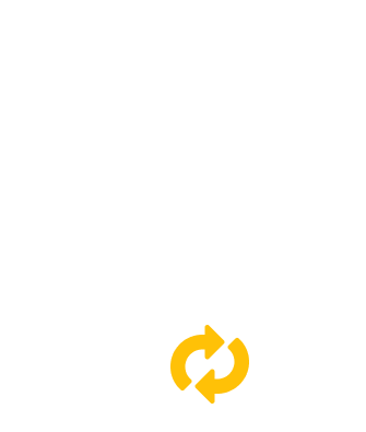 Download converted BZ2 file
