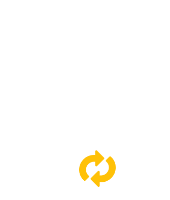 Download converted CHM file