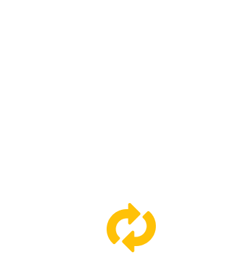 Download converted CR2 file