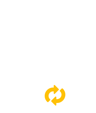 Download converted CRW file