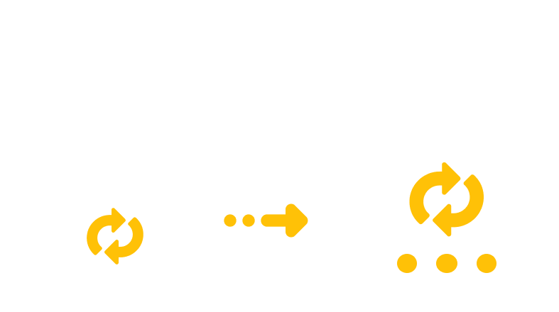 Converting CAB to TAR