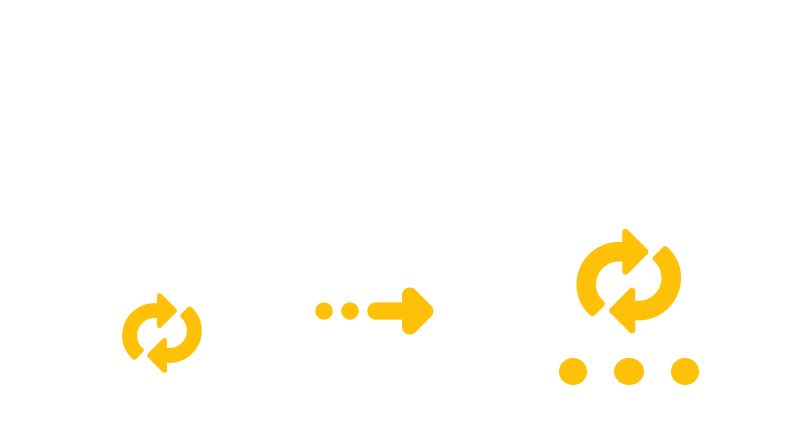 Converting DMG to TAR.GZ