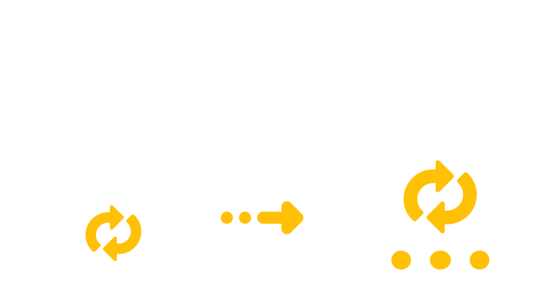 Converting DOCX to ABW