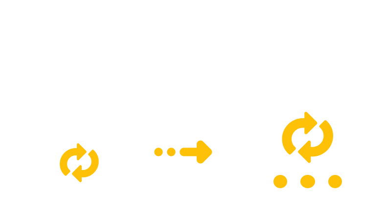 Converting GZ to ARC