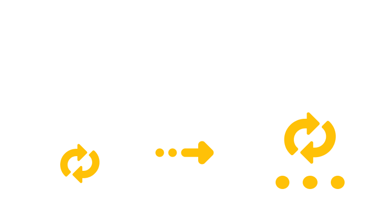 Converting GZ to DMG