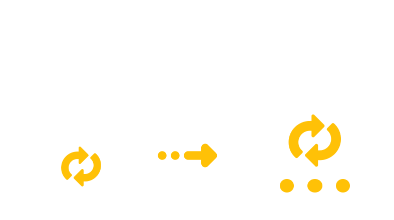 Converting GZ to TAR.Z