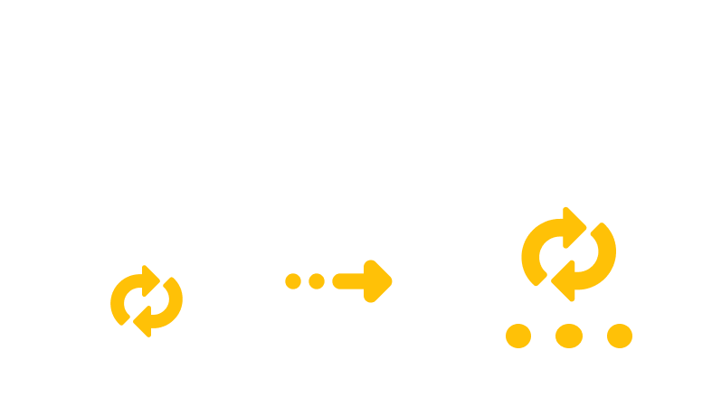 PPM to PNG converter for your favorite photos