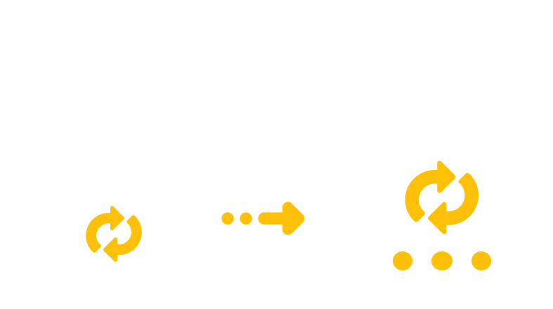 Converting LHA to RZ