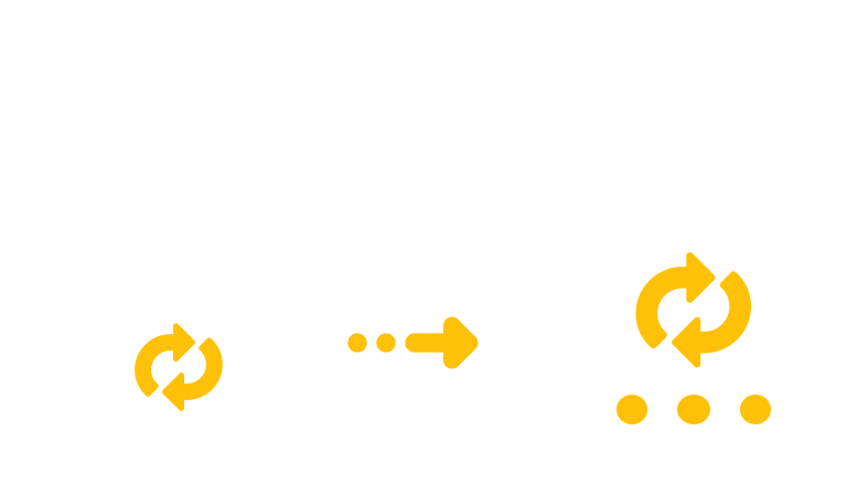 Converting LZ to TGZ