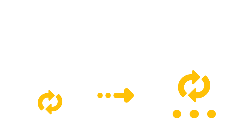 Converting PNG to RAW