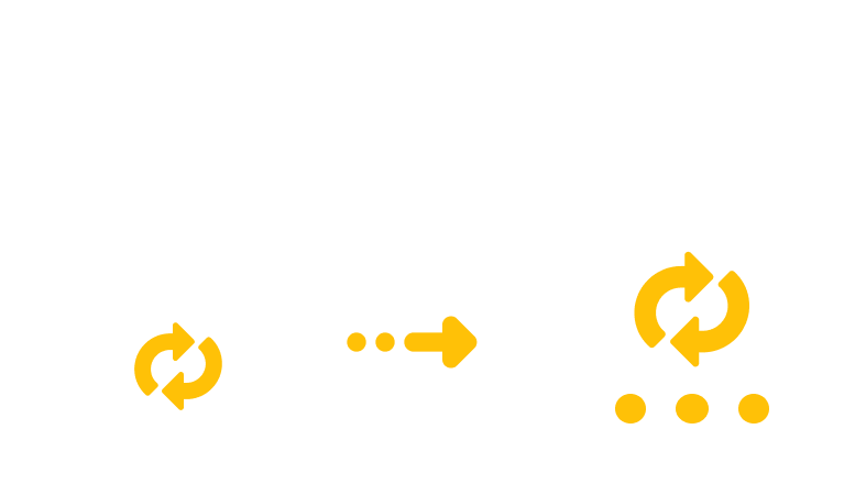 Converting RPM to IMG