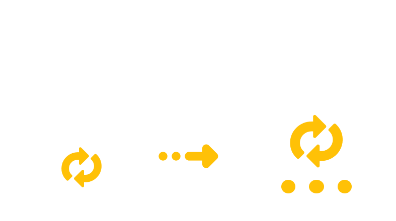 Converting TAR.7Z to ARC