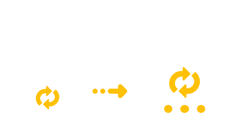 Converting TAR.BZ to BZ2
