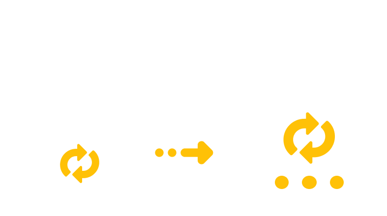 Converting TAR.BZ to TZO