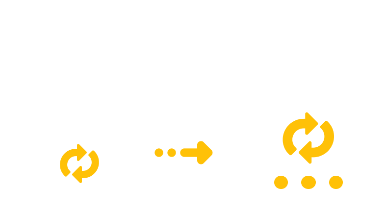Converting TAR.Z to GZ