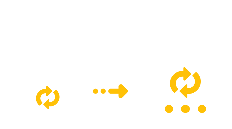 Converting TZ to TAR.Z