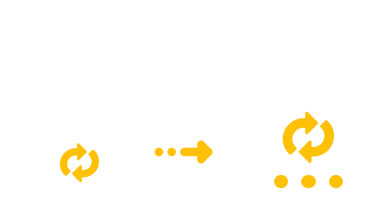 Converting TZO to ARC