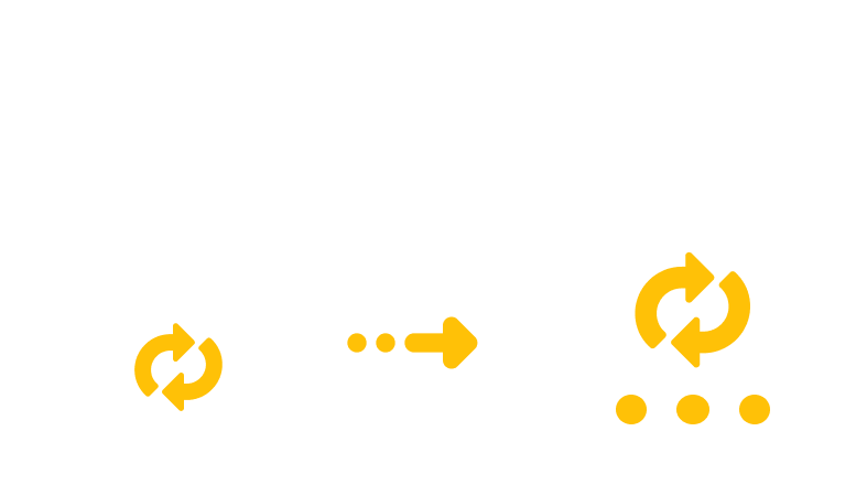 Converting TZO to LHA