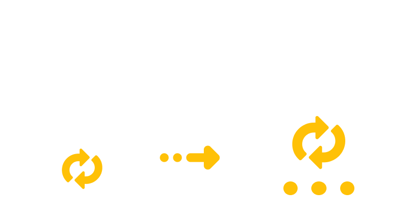 Converting XPS to CRW