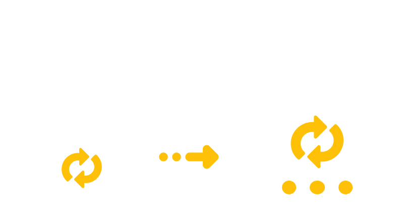Converting XPS to MOS