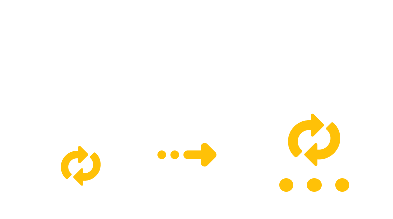 Converting Z to DMG