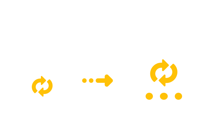 Converting Z to TAR.XZ