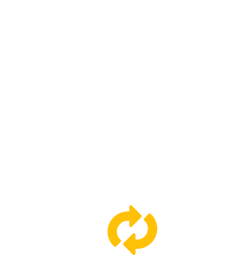 Download converted DCR file