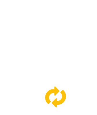 Download converted DOCM file