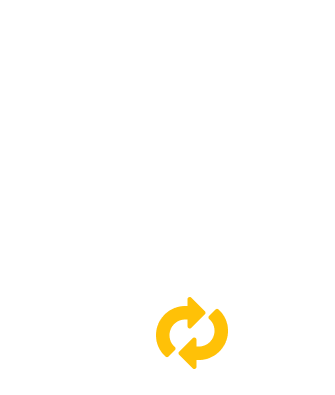 Download converted HTML file