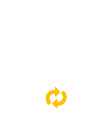 Download converted JAR file