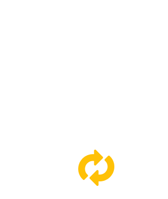 Download converted MP3 file