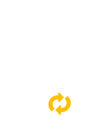 Download converted MXF file